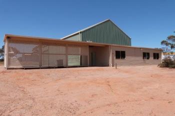 14 Yon St, Port Augusta, SA 5700