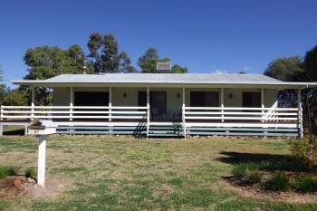 87 Louisa St, Mitchell, QLD 4465