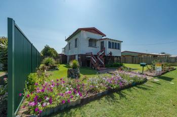 39 Bonney St, Bundaberg North, QLD 4670