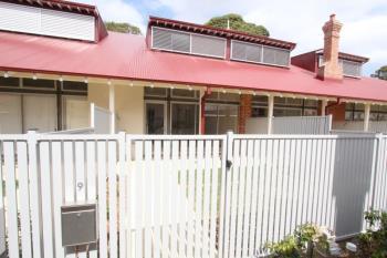 9 Gallery Wk, Lidcombe, NSW 2141