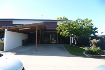 Unit 10/34 Marten St, South Gladstone, QLD 4680