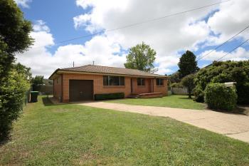 17 James Cook Cres, Orange, NSW 2800