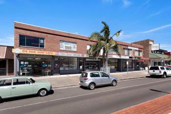 1/10 George St, Warilla, NSW 2528