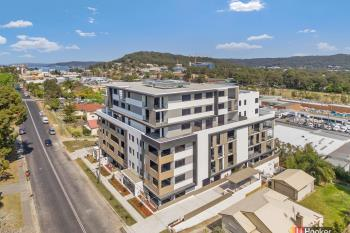 Level 5/39/66-70 Hills St, North Gosford, NSW 2250