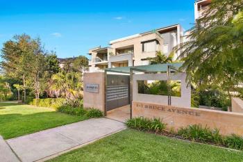 105/1-7 Bruce Ave, Killara, NSW 2071