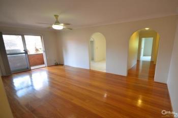 2/199 Hawkesbury Rd, Westmead, NSW 2145