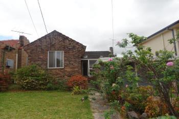 66 Mcmillan St, Yagoona, NSW 2199