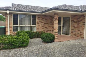 Unit 6/43-45 Oxley St, Taree, NSW 2430