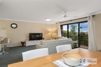 48/45 Pohlman St, Southport, QLD 4215