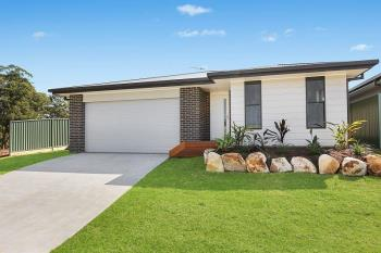 20B Brenchley Cct, Wauchope, NSW 2446