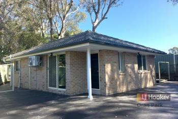 7a Delaney Ave, Silverdale, NSW 2752