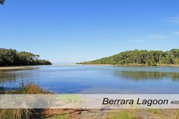 24 Waterhaven Ave, Berrara, NSW 2540