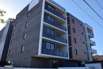 202/21-25 Leonard St, Bankstown, NSW 2200