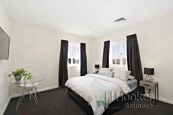 201 Beamish St, Campsie, NSW 2194