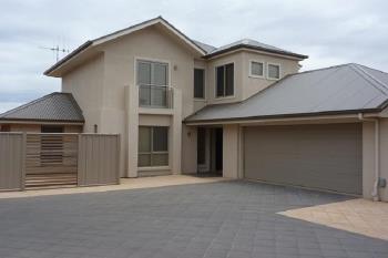 Unit 5/4 Mccarthy St, Port Augusta West, SA 5700