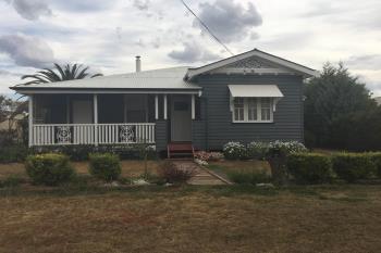 7 Jean St, Kingaroy, QLD 4610