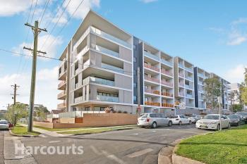 49/2-10 Tyler St, Campbelltown, NSW 2560