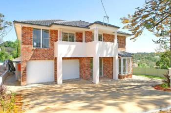 3a Callistemon Cl, North Epping, NSW 2121