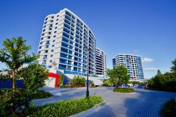 4203/5 Harbour Side Ct, Biggera Waters, QLD 4216