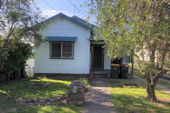 69 George St, East Maitland, NSW 2323