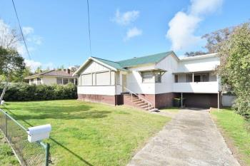 10 Brock St, Young, NSW 2594
