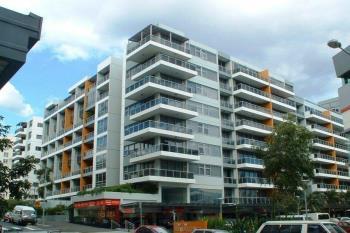2-4 Lachlan St, Waterloo, NSW 2017