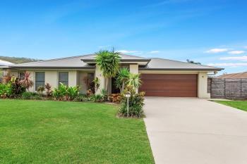 28 Abercrombie Cres, Upper Coomera, QLD 4209