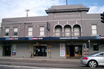 7/794 Parramatta Rd, Lewisham, NSW 2049