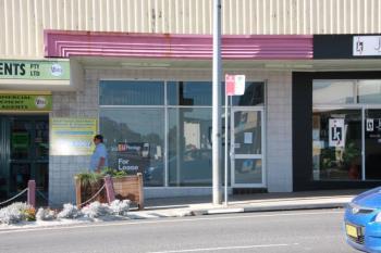 32 High St, Wauchope, NSW 2446
