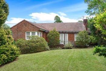 17 Avon Rd, Pymble, NSW 2073