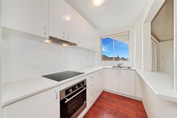 7C/74 Prince St, Mosman, NSW 2088