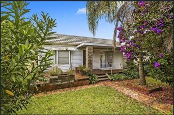 27 Trelawney St, Killarney Vale, NSW 2261