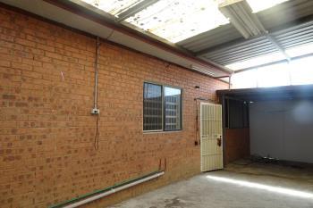 10b Glenlea St, Canley Heights, NSW 2166