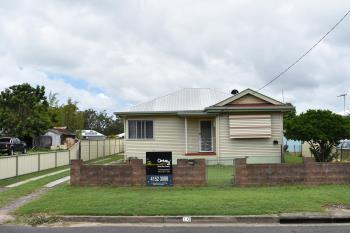 10 Elliott Heads Rd, Kepnock, QLD 4670