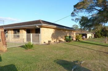 Unit 1/18 Marlyn Ave, East Lismore, NSW 2480