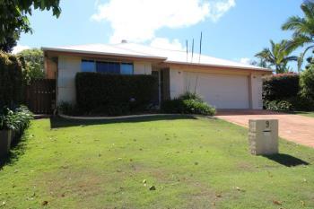 9 Rani Ave, Coomera, QLD 4209