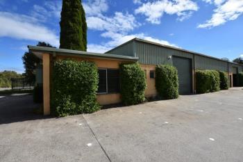 6/9-11 Kiama St, Bowral, NSW 2576