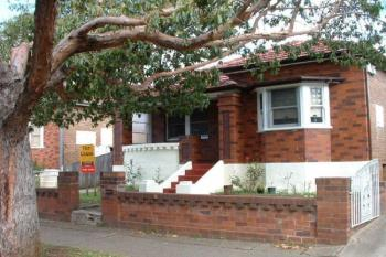 18 Liney St, Clemton Park, NSW 2206