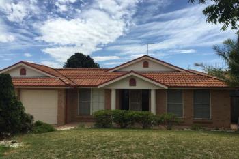 199 Meurants Lane, Glenwood, NSW 2768