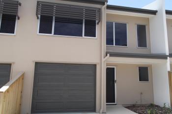Unit 2/26 Flinders St, West Gladstone, QLD 4680