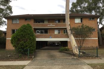 Unit 2/18-20 Paton St, Merrylands, NSW 2160