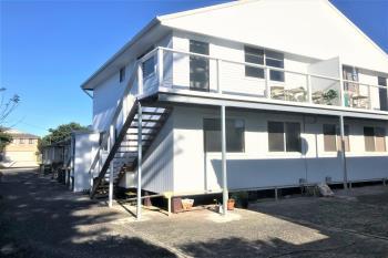 5/6 Yeddenba Ave, Blue Bay, NSW 2261