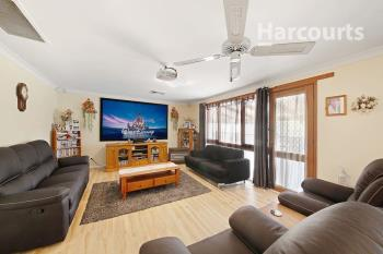24 Burragorang Rd, Ruse, NSW 2560