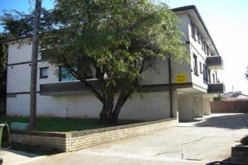 Unit 1/91 Clyde St, Guildford, NSW 2161