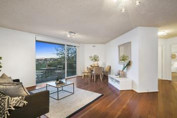 7/24 Cammeray Rd, Cammeray, NSW 2062