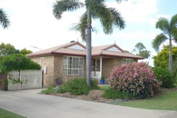 4 Earlsfield St, Biloela, QLD 4715