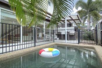 7 Oasis/4-8 Morning Cl, Port Douglas, QLD 4877