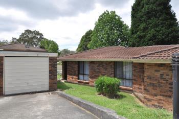 1/8 Leech Cl, Narara, NSW 2250