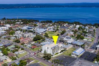 3/2-6 Warrigal St, The Entrance, NSW 2261