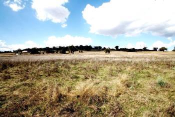 1688 Kamilaroi Hwy, Quirindi, NSW 2343